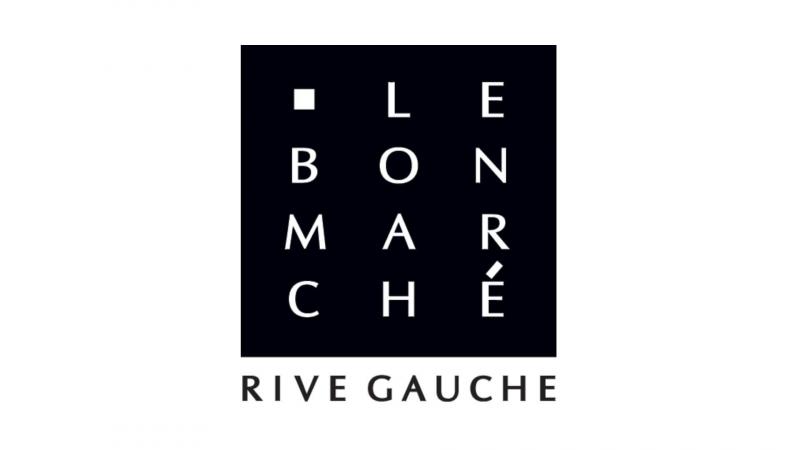 Bon Marché